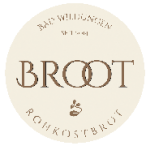 Broot Logo Final