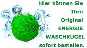 waschkugelBestellen01