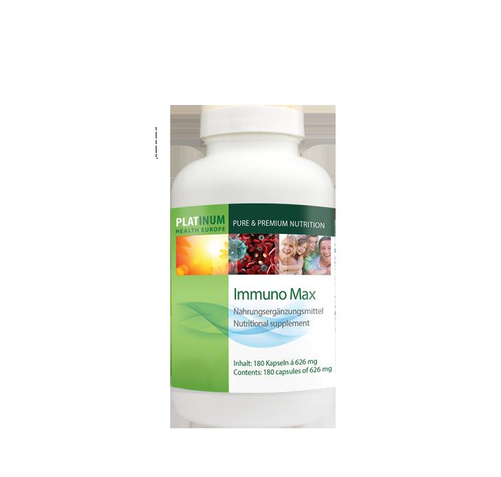 Immuno-Max